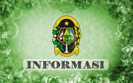 Surat Edaran Sekda Kota Yogyakarta Nomor :  460/154/SE/2020 Tentang Legalisir KMS
